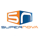 logo-supernova_home