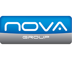novagroup-box