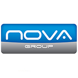 novagroup-box_home